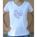 Camiseta Mamá Corazón