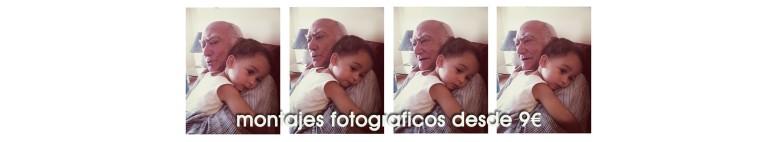 banner abuelo
